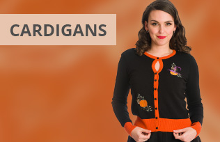 Cardigans Collection