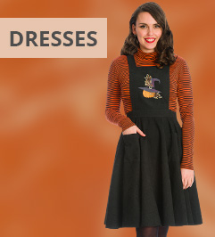 Dresses Collection